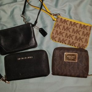 Handbags - Some of my Unlisted items